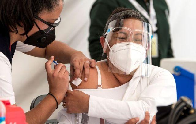 vacunas covid19