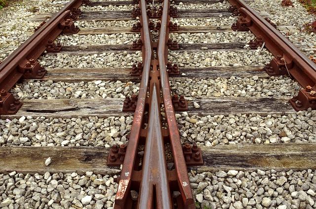 privatização ferrovia