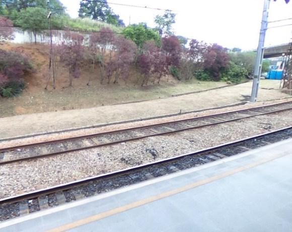 Estação Jaraguá
