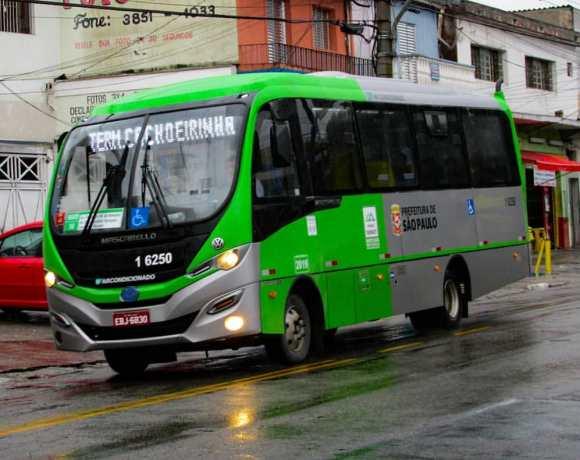 Norte Buss