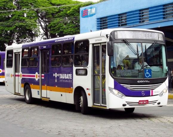 litoralbuss