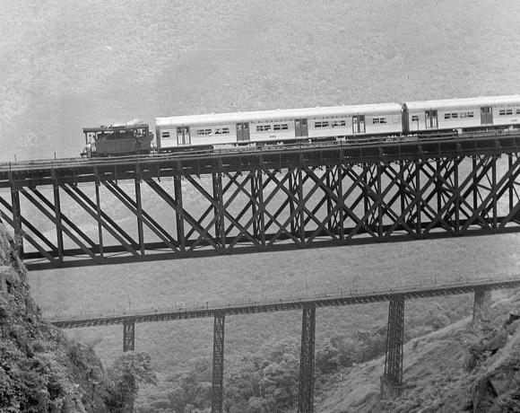 Serra-Nova-2º-sistema-funicular-década-de-1960