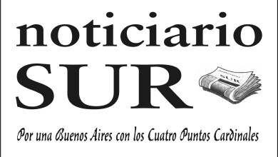 Photo of SALIÓ LA LEY NACIONAL DE SERVICIOS DE COMUNICACIÓN AUDIOVISUAL