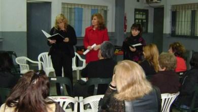Photo of CGCP 9: invita A 7ma REUNIÓN PRECONSEJO CONSULTIVO COMUNAL