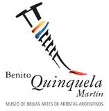 Photo of CONCURSO DE PINTURA BENITO QUINQUELA MARTÍN