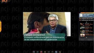 Photo of BUENOS AIRES SEDE DEL CONGRESO IBEROAMERICANO DE EDUCACIÓN