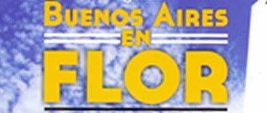 Photo of ABIERTA LA INSCRIPCIÓN PARA SER LA REINA DE «BUENOS AIRES EN FLOR»