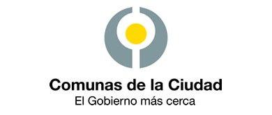 Photo of COMUNA 8: REUNIÓN DEL CONSEJO CONSULTIVO COMUNAL