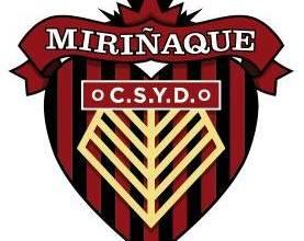 Photo of MIRIÑAQUE: EL CLUB DE LOS AMIGOS
