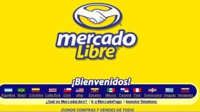 Photo of MERCADO LIBRE CONDENADO POR LA CORTE SUPREMA