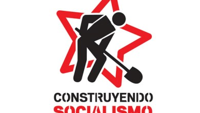 Photo of SOCIALISMO; EL ÚNICO CAMINO