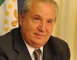 Photo of ENRE: CAMBIO DE PRESIDENTE