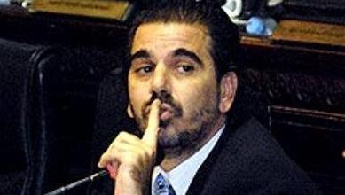Photo of CRISTIAN RITONDO: «SOMOS 4 LOS QUE QUEREMOS SER JEFES DE GOBIERNO»