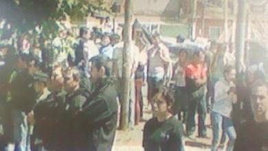 Photo of URBANIZACIONES VILLERAS: LOS CHICOS PRO Y LA CÁMPORA DE LAS MECHAS