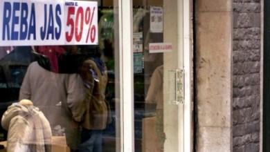 Photo of ALERTA EN BANCOS Y COMERCIOS: DESCUENTOS DEL 35% PIERDEN EFICACIA Y CHOCAN CONTRA LA «PICARDÍA CRIOLLA»