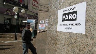 Photo of Entre la reapertura de paritarias y el bono de fin de año