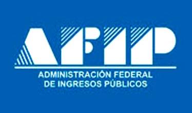 Photo of AFIP: NUEVOS REQUISITOS PARA IMPRIMIR FACTURAS