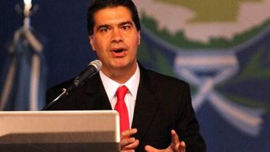 Photo of RECLAMO DE EMPRESARIOS PARA DECLARAR INCONSTITUCIONAL A LA LEY DE ABASTECIMIENTO