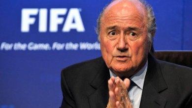 Photo of LE PIDEN A LA FIFA REPETIR LA VOTACIÓN DE LA SEDE DE LA COPA DEL MUNDO 2022