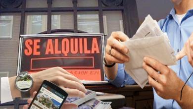 Photo of NUEVO: LOS CELULARES AHORA DAN CONSEJOS PARA ALQUILAR