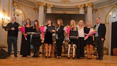 Photo of Legisladores reconocen al boxeo femenino