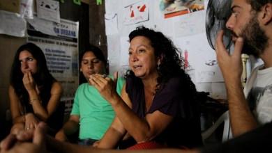 Photo of Bajar el Plan Qunita es otro golpe del macrismo a los que menos tienen