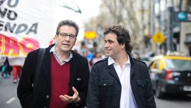 Photo of Un fallo a la medida del grupo Roggio