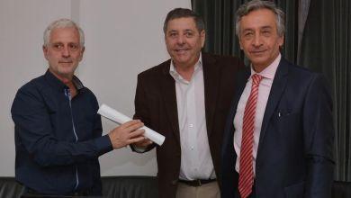 Photo of El Senado le abre la puerta a los emprendedores solidarios