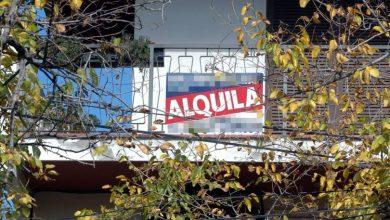 Photo of Aumentan los alquileres en la Ciudad