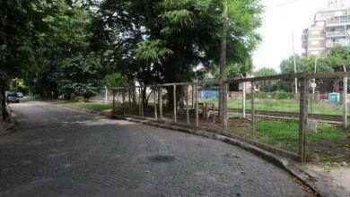 Photo of Polémica por los túneles en Villa del Parque