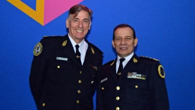 Photo of Procesan a Potocar por asociación Ilícita