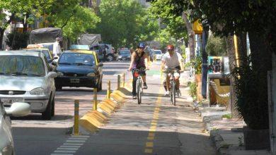 Photo of La Ciudad toma deuda