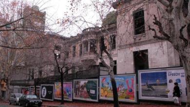 Photo of Proponen recuperar el edificio del PADELAI
