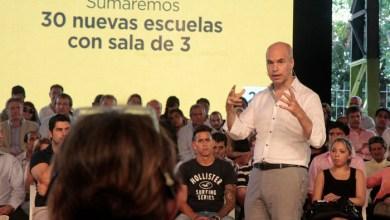 Photo of Plan integral de Educación Digital