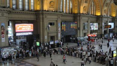 Photo of La AGC en Constitución