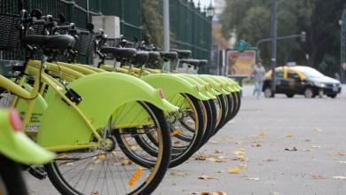 Photo of Larreta busca concesionar el Sistema Público de Bicicletas