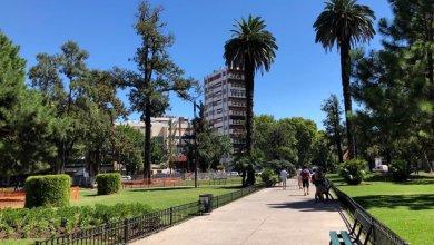 Photo of Presentaron las obras en la plaza Arenales