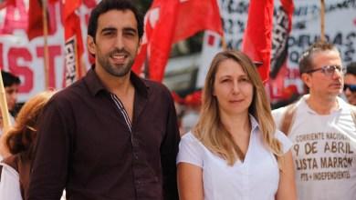 Photo of Diputados contra el aumento del subte