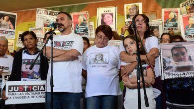 Photo of Esperan que Casación determine si hay presos por la tragedia de Once
