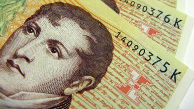 """Photo of Aguirre: """"Si bajás el consumo, la inflación baja"""""""