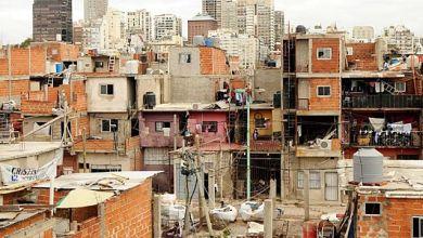Photo of Avanza el proyecto para urbanizar las villas en la Argentina
