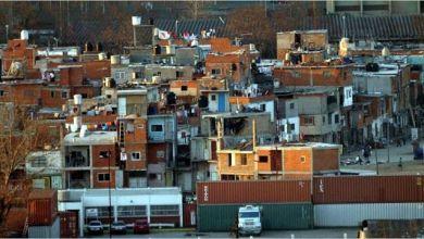 Photo of El Gobierno nacional apuesta a urbanizar más de 4 mil villas