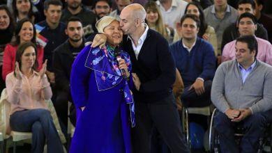 Photo of Aportes truchos: La Alameda denunció la campaña de Vamos Juntos en 2017