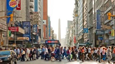 Photo of Mataderos: las ventas minoristas cayeron 25%