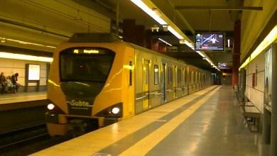 Photo of Convalidaron la licitación del subterráneo