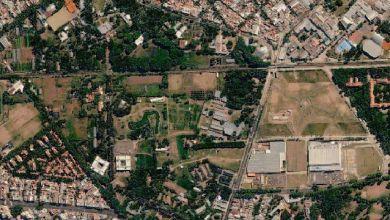 Photo of Un terreno libre, un desarrollo inmobiliario: modus operandi del Gobierno de la Ciudad