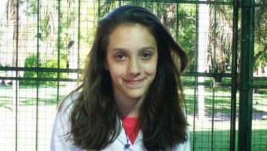 Photo of Lola Chomnalez tendrá su homenaje