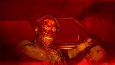 Photo of Comienza el Buenos Aires Rojo Sangre: cine de género