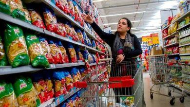Photo of Pobreza: una familia porteña necesitó cerca de $24.500 en noviembre