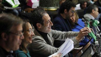 Photo of Código Contravencional: «El resultado final dista mucho de lo que presentó el Ejecutivo»